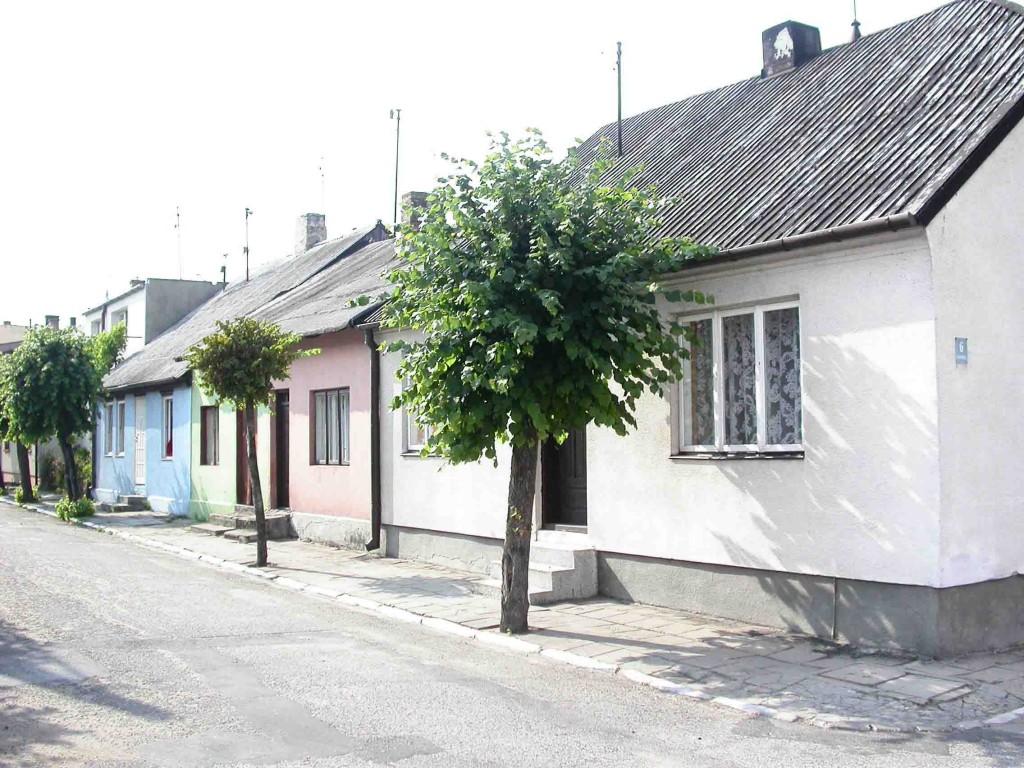 Dscn3293 Dobrzyń n. Wisłą